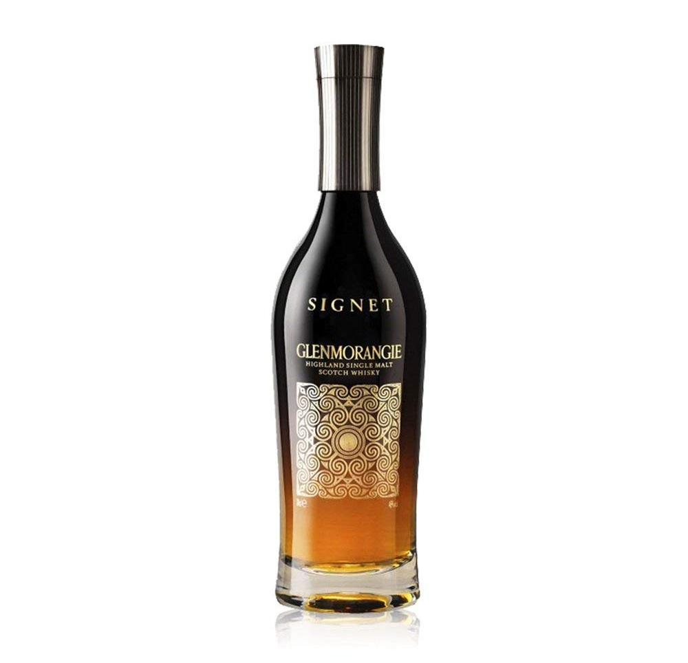 Glenmorangie Signet Single Malt.jpg