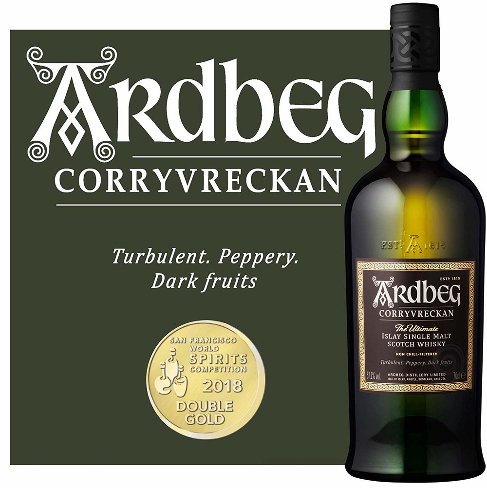 Ardbeg Corryvreckan Single Malt.jpg