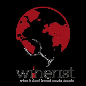 winerist new logo.png