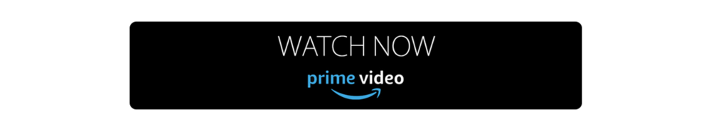 WATCH+NOW+AMAZON+[RIME.png