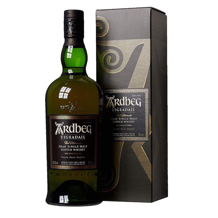 Ardbeg+Uigeadail+Gift+Box.png
