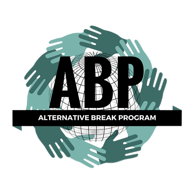 Alternative Break Program