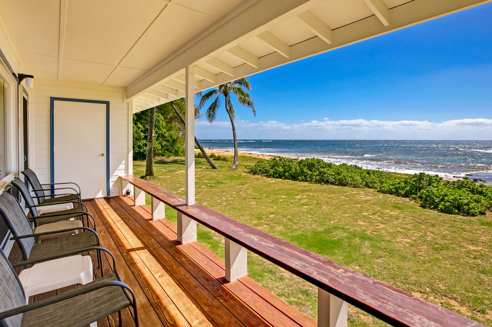 Gillin Beach House-large-007-3-Lanai Views E F G H-1500x1000-72dpi.jpg