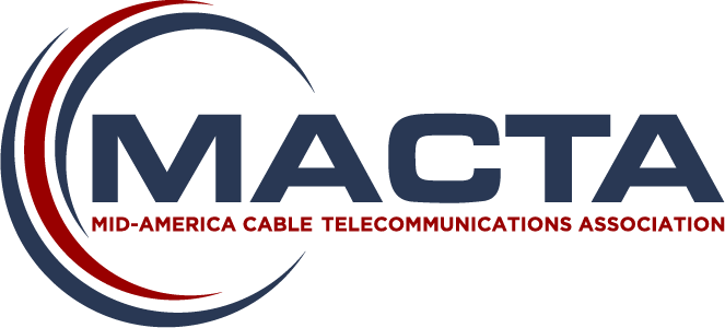 Mid-America Cable Telecommunications Association