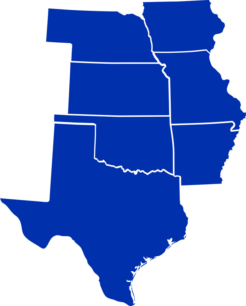 States - new.jpg