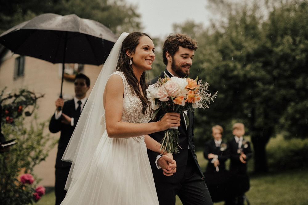 a58fd-erinkrespanphotography_wedding138.jpg