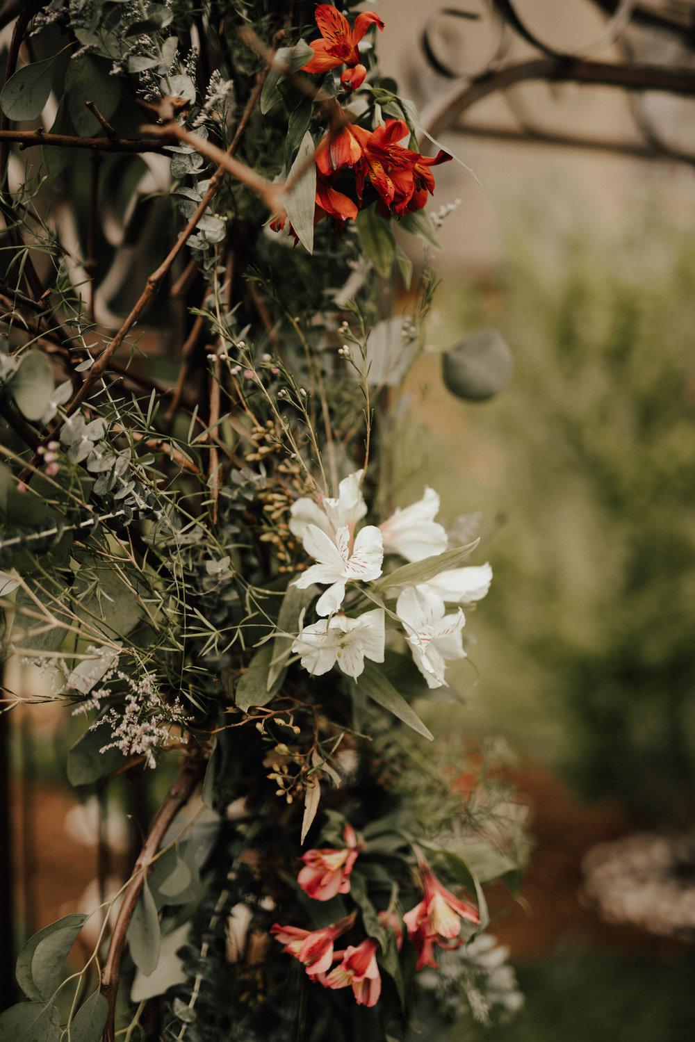 dc139-erinkrespanphotography_wedding4.jpg