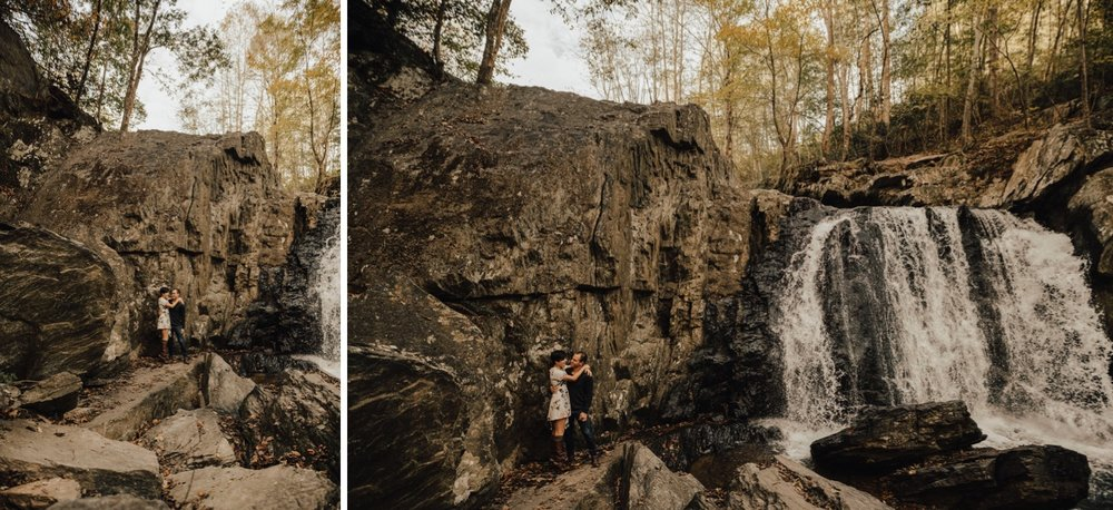 KempCollective_MDEngagementSession
