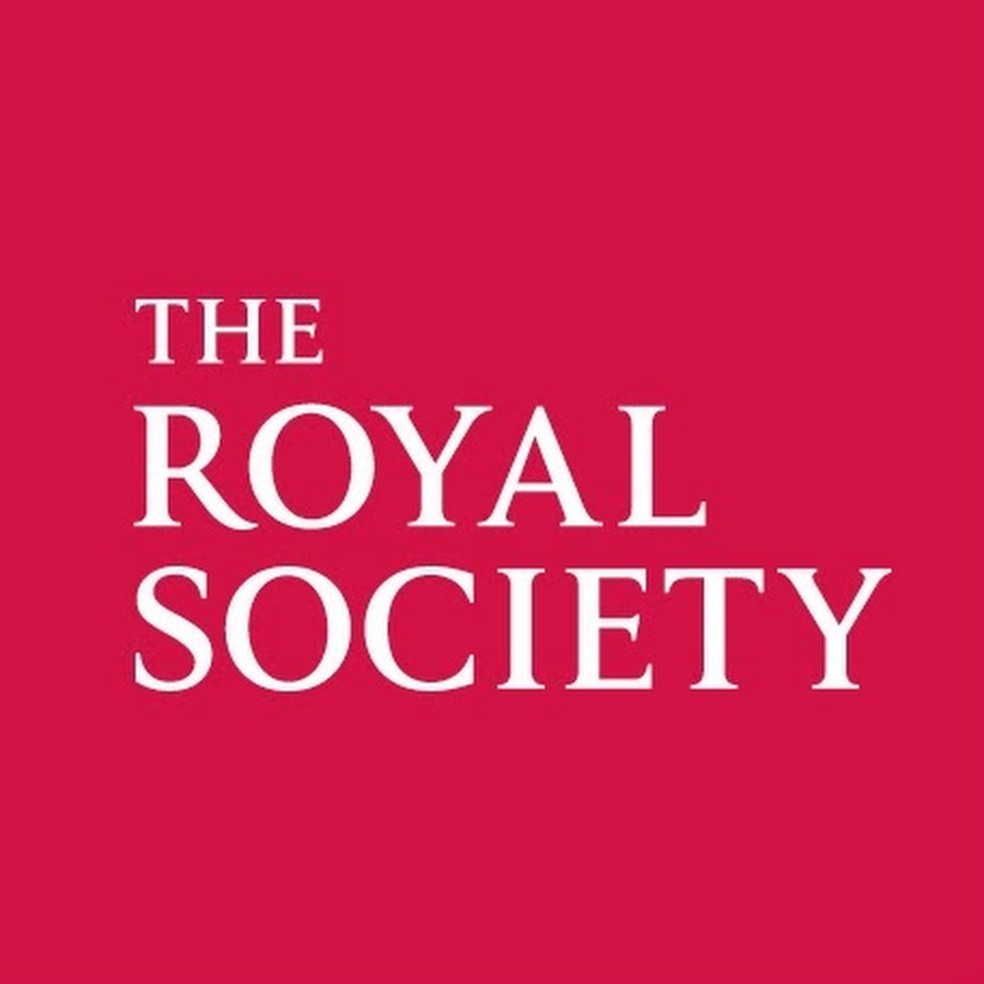 RoyalSociety.jpg