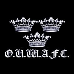 OUWAFC White.png