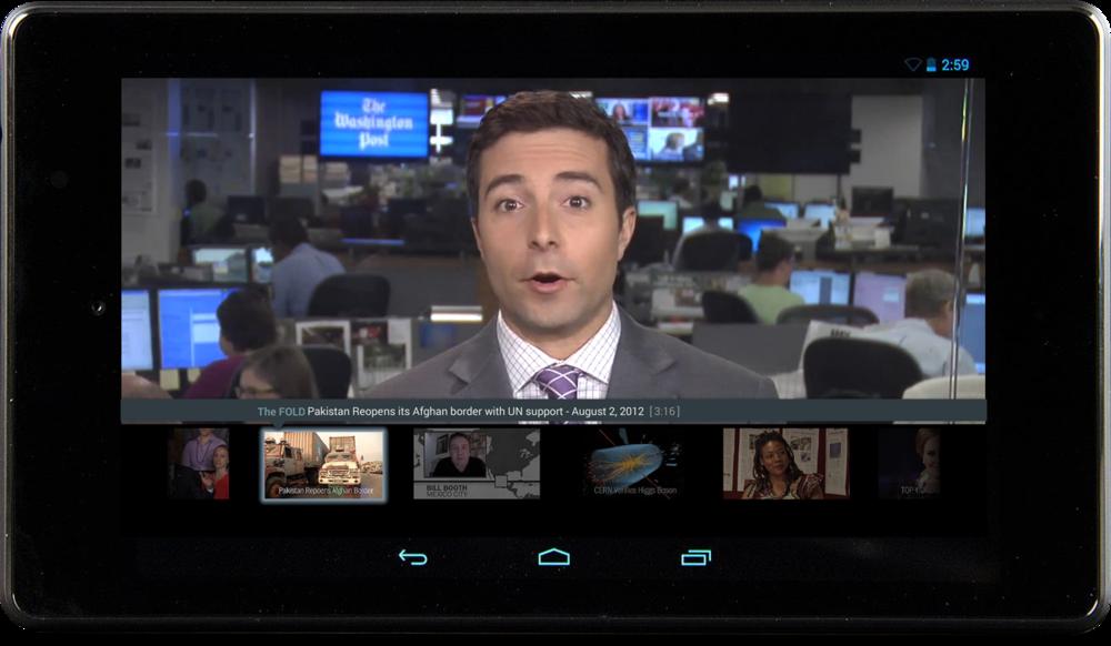 PostTV-tablet.png