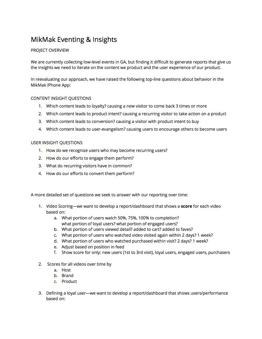 Analytics Project Plan 1.jpg