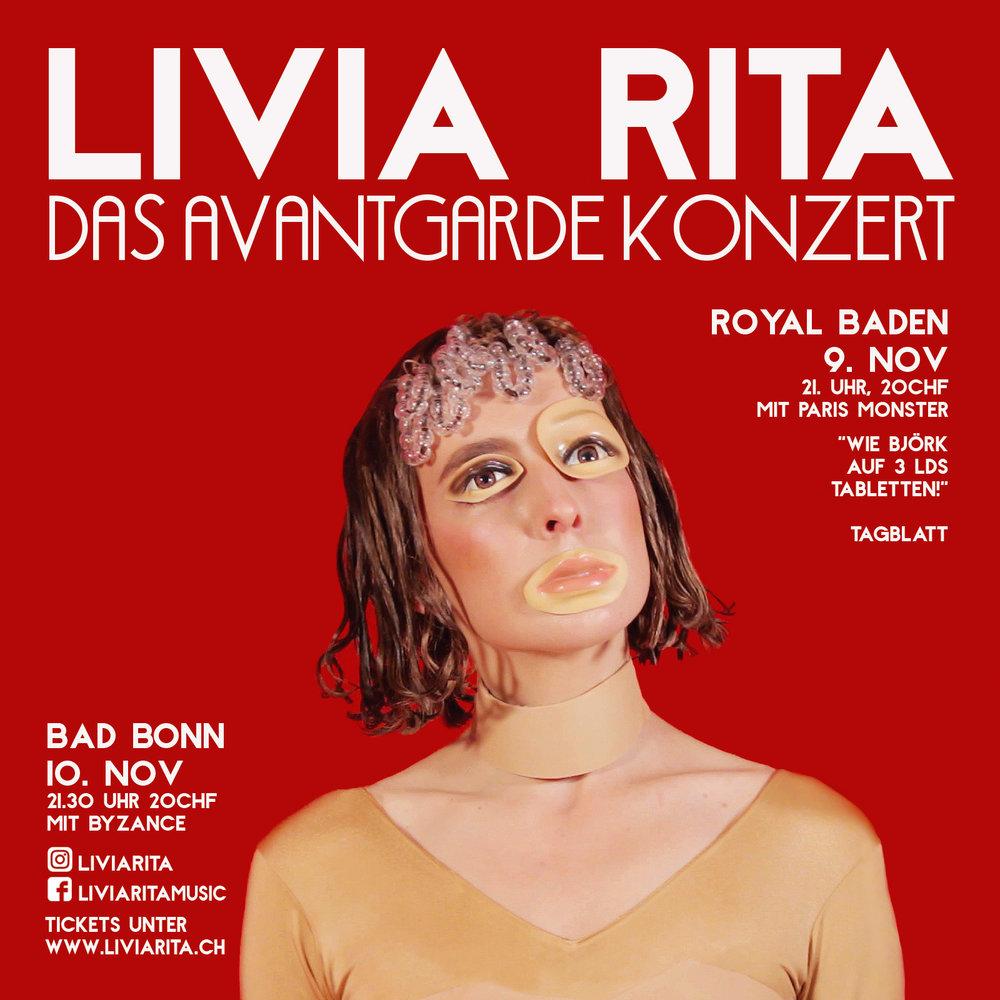 LiviaRita_Rewild_CH_Flyer.jpg