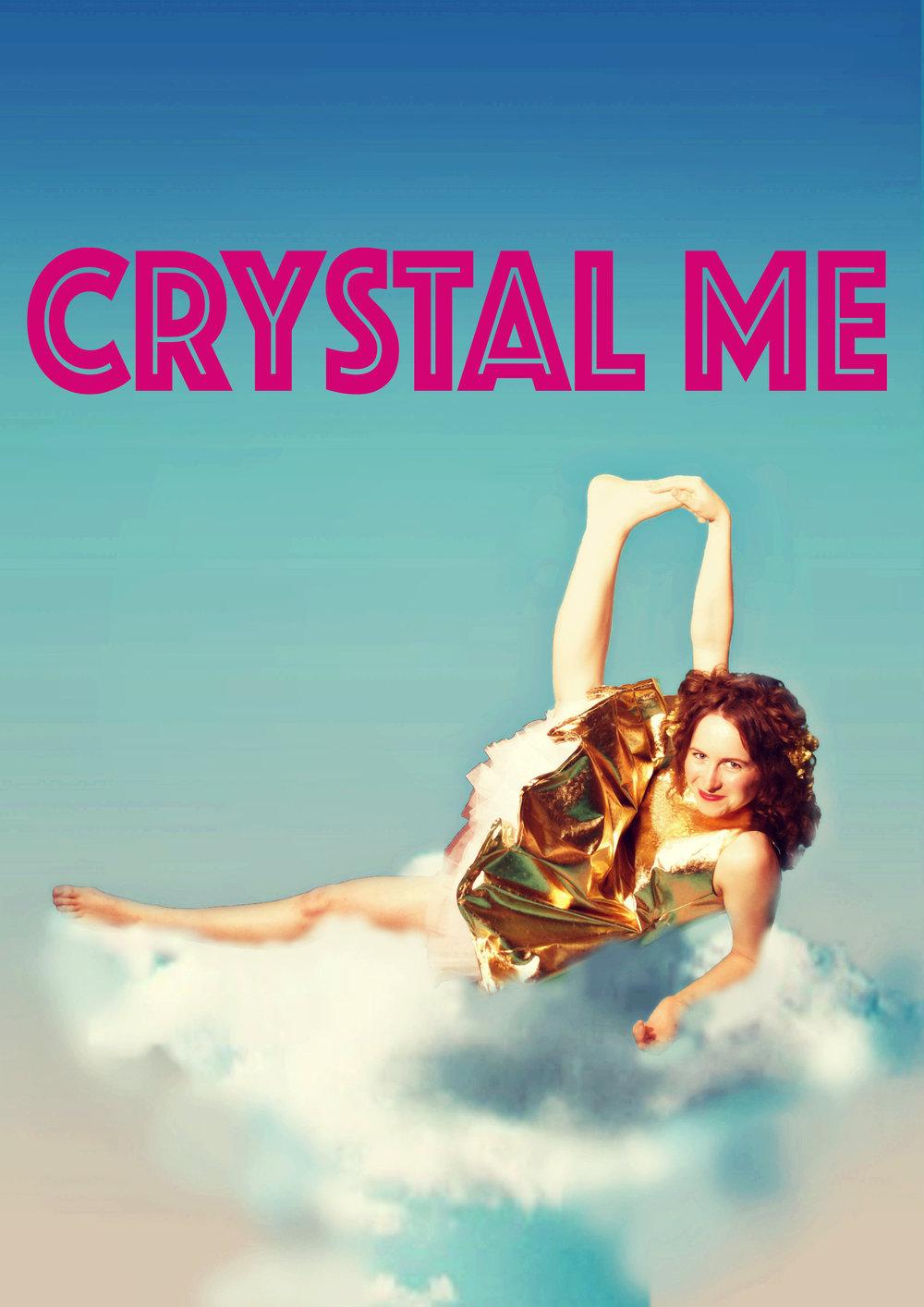 CrystalMePoster copy 2.jpg