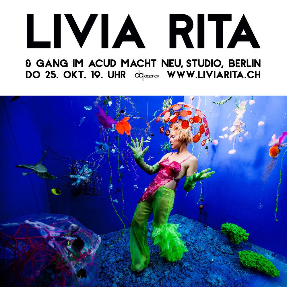 LiviaRita-Acud.jpg