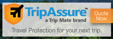 TripAssure Logo Button Cropped.png
