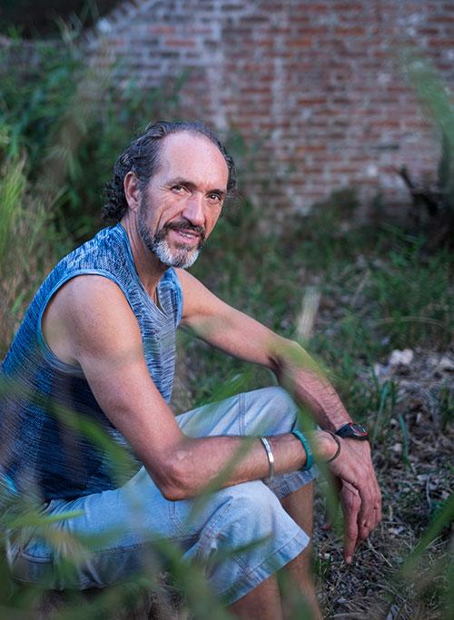 Erik Habraken  8ste plaats - Gemeenteraad  59 jaar - Lifecoach & yogi Droomland 6a - 2288 Bouwel 0495 32 98 30     habrakenerik@gmail.com      Download hier de volledige lijst