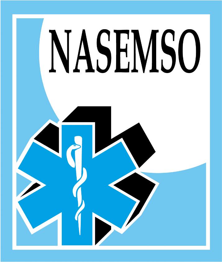 NASEMSO logo.png