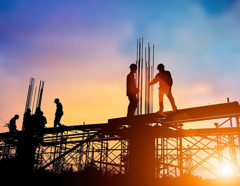 Industrial Site Development & Marketing Initiative