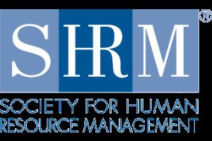 shrm-logo (1).png