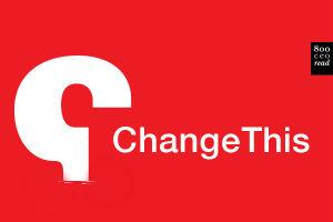 changethis1.jpg