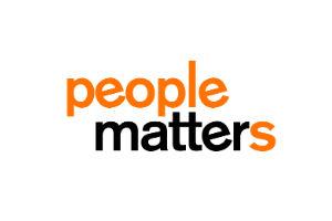 People-Matters.jpg