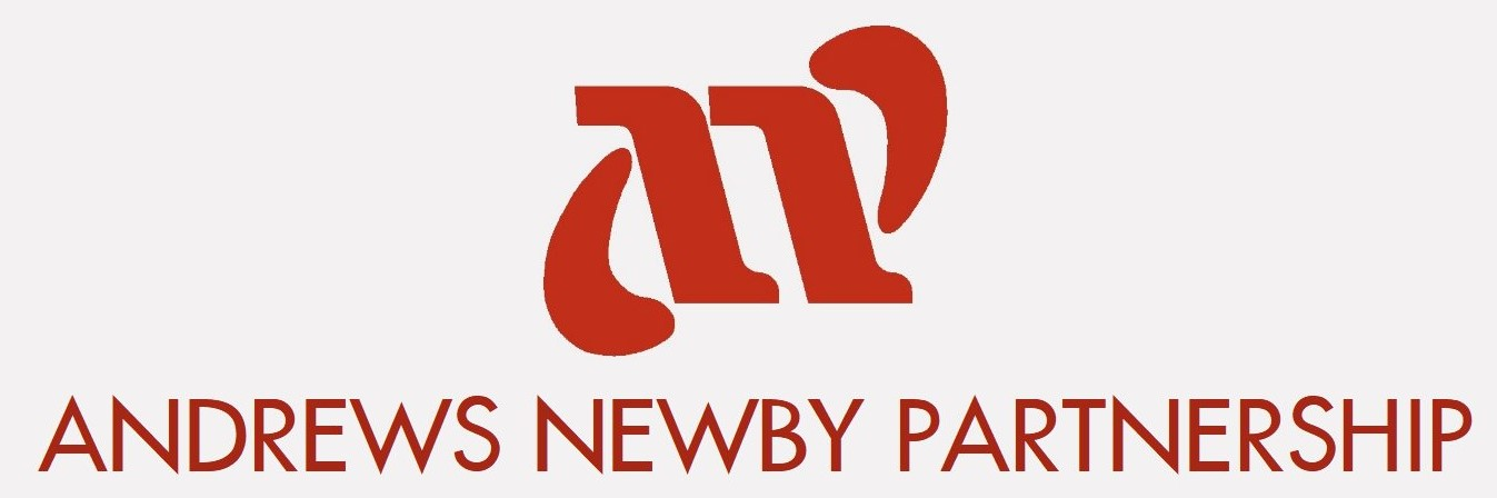Andrews Newby Partnership