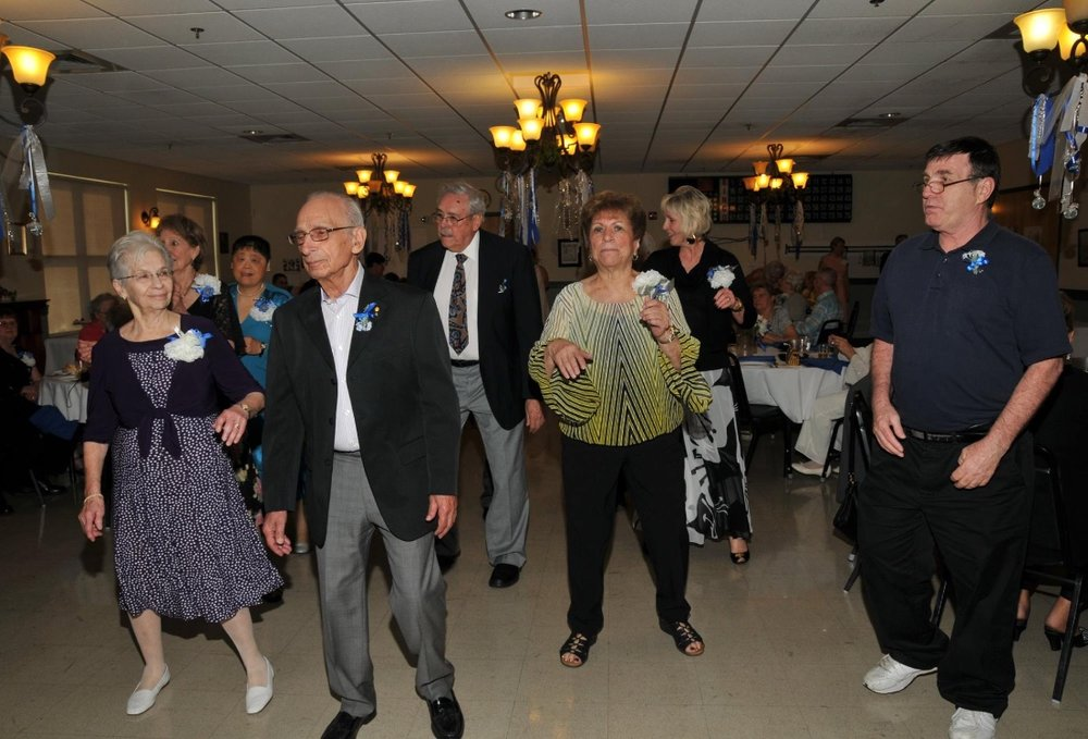 Our Mission - We work to promote the independence and well being of our senior citizens and provide services to maintain or improve their quality of life. The West Warwick Senior Center promotes and advocates for Institutional change and public policy to insure the independence of all persons in the Town of West Warwick.