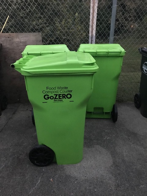 Picture 8 - 3 - 65 gallon carts food waste .jpg