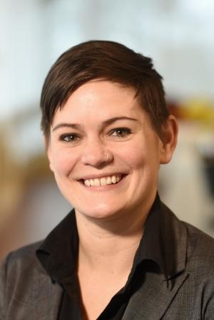 Katie.Meyer.Headshot.jpg
