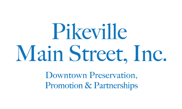 Pikeville Main St_Logo-03.png