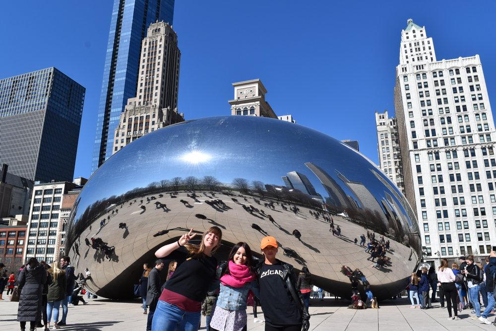 Chicago (Apr-18) (52).JPG