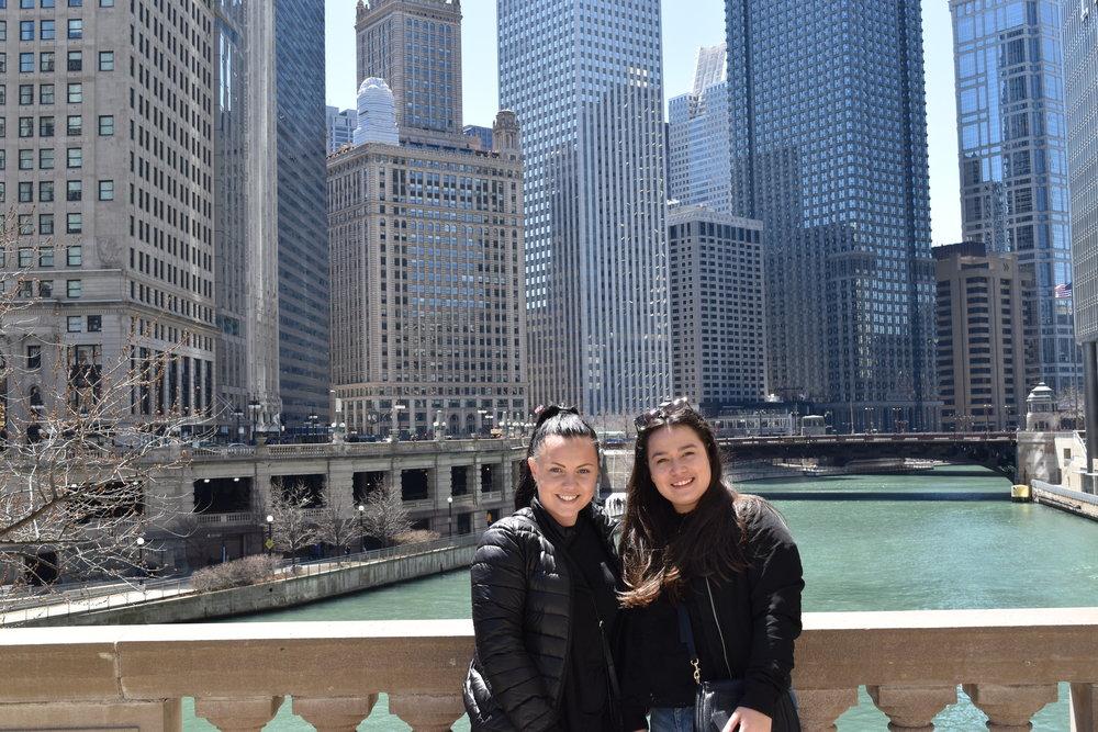 Chicago (Apr-18) (64).JPG