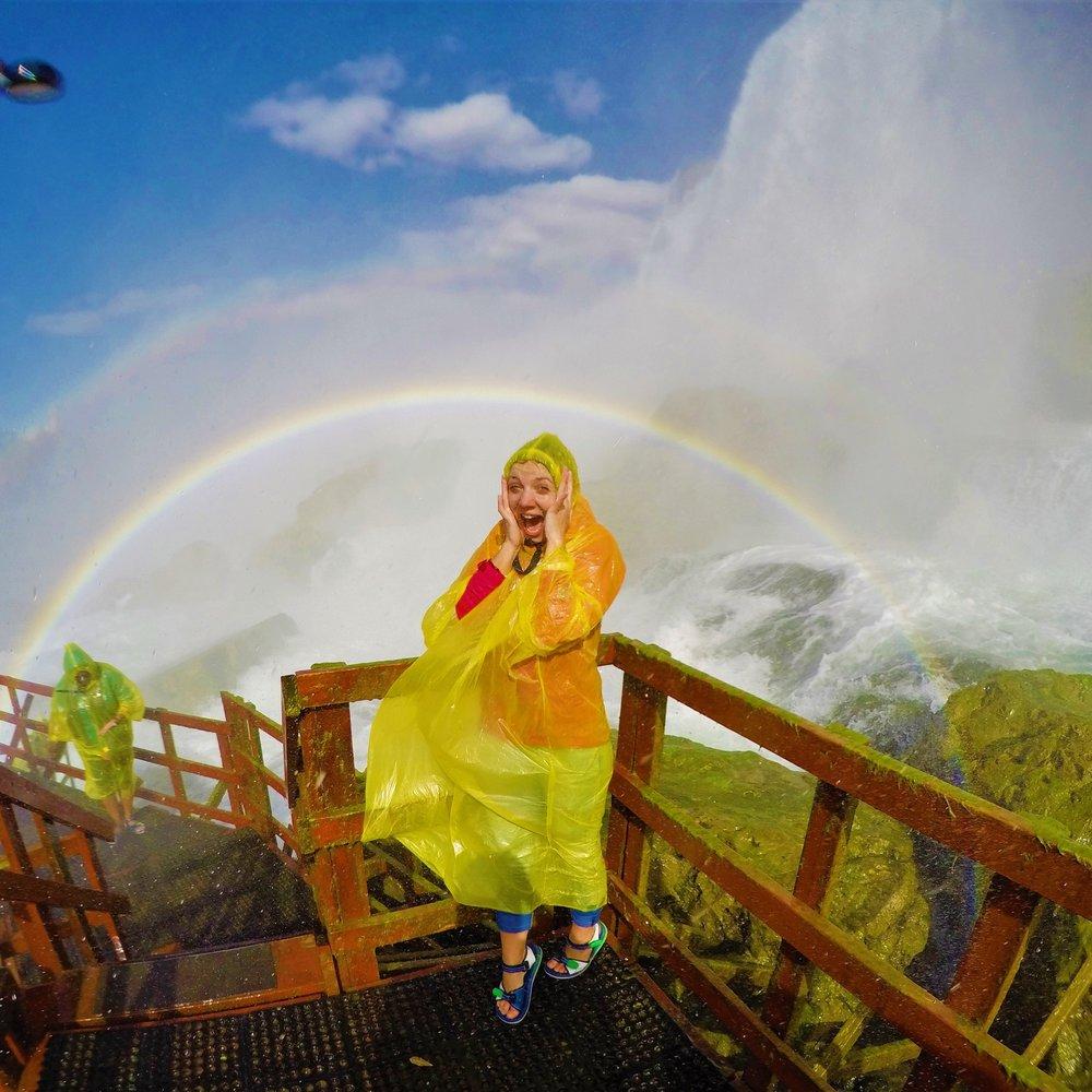 Niagara Falls (14).png