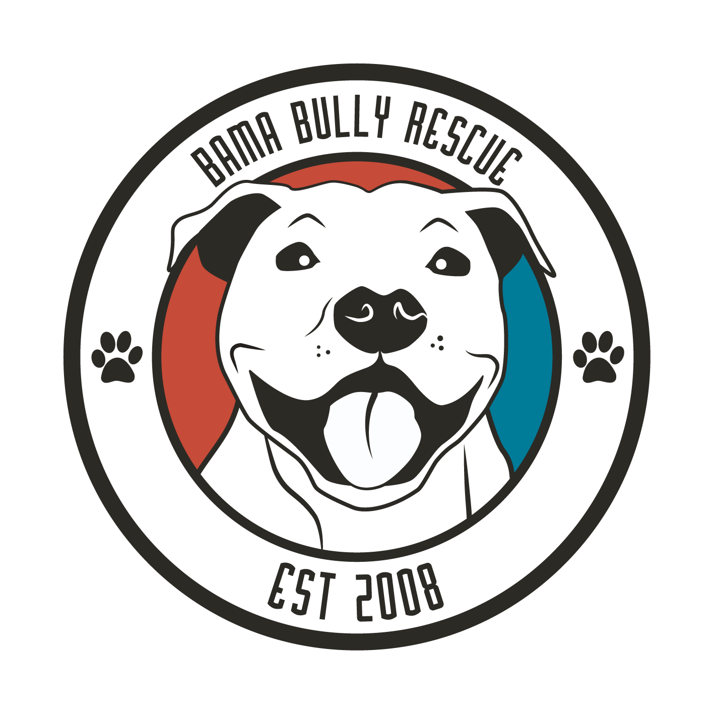 Bama Bully Rescue