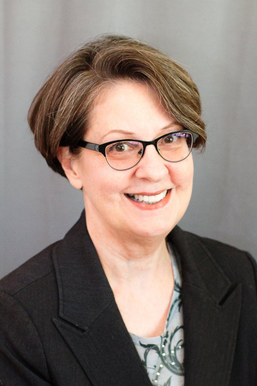 Tarrie Love,Secretary -