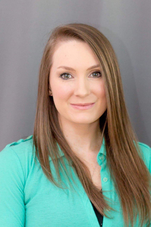Melissa thomas, foster coordinator -