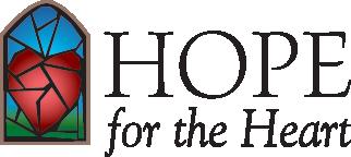 hopewhite-trans-logo.png