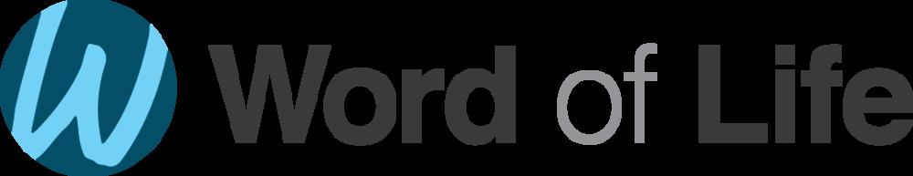 WOL-logo_horizontal_CMYK.png