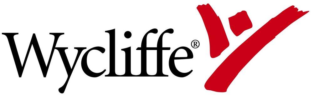 wycliffe-2.jpg