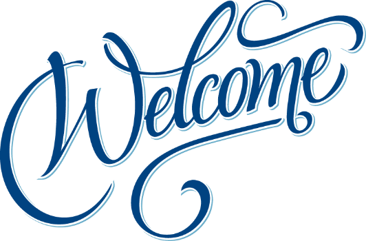 Welcome-PNG-Free-Download.png