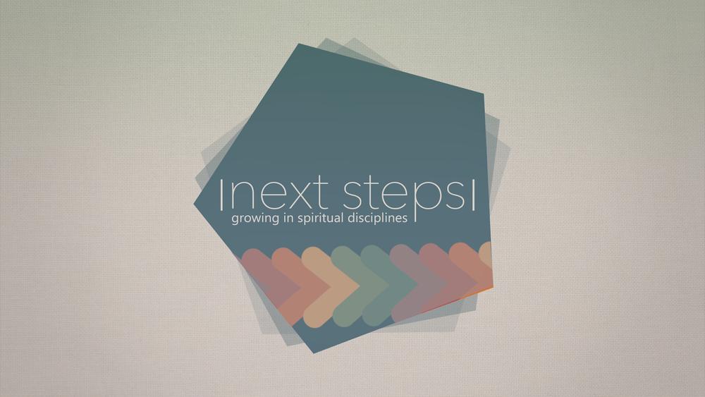 NextStepsGraphic.png