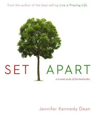 set apart.jpg