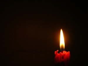 Burning-candle-on-black-background-Light-of-Truth-Reikie.jpg