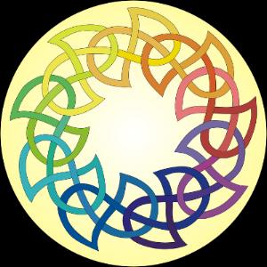 Elemental-Reiki-Energy-done-by-Illinois-Reiki-Master-Stephanie-Flores.png