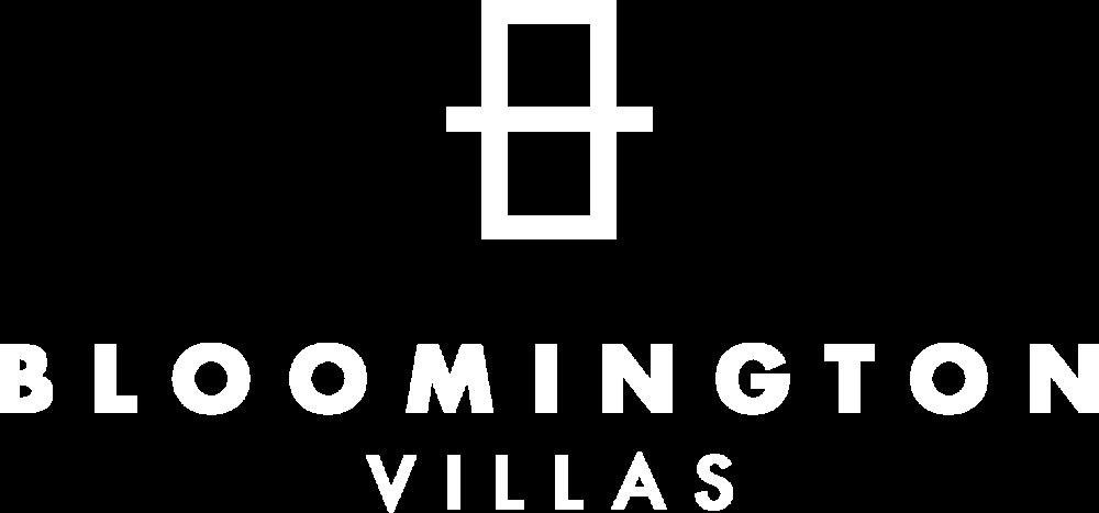 BV White.png