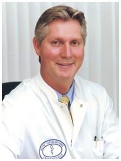 Dr. João Brito Jaenisch