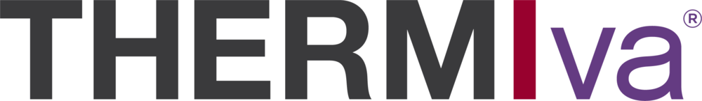 thermiva-logo.png