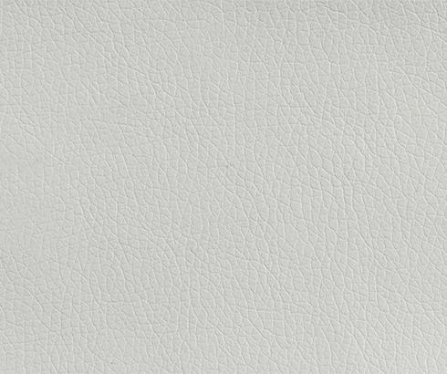 V-A14-WHITE