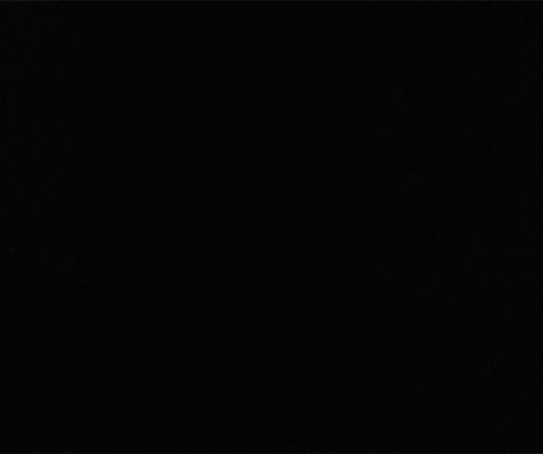IT-02-BLACK